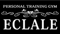 PERSONAL TRAINING GYM ECLALE